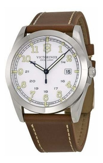 Reloj Victorinox Infantry 241564 Hombre | Original