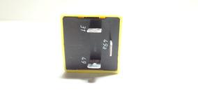 Rele Pisca 24v 3t 400w C/sup - Dni 22322
