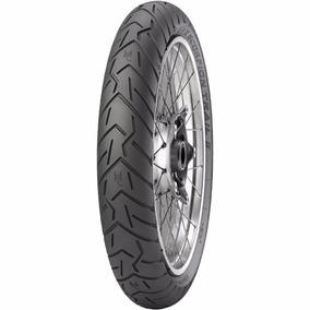 115093 Pneu 110/80r-19 Scorpion Trail 2 Tl 59v Pirelli