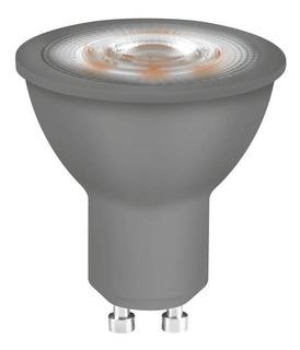 Lámpara Osram LED Superstar PAR166 W Blanco cálido 220V/240V