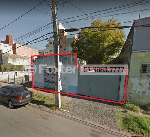 Imagem 1 de 5 de Edifício Inteiro, 400 M², Marechal Rondon - 184203