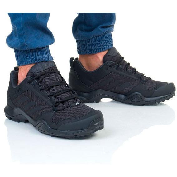 Zapatillas para Hombre Adidas en Lima en Mercado Libre Perú