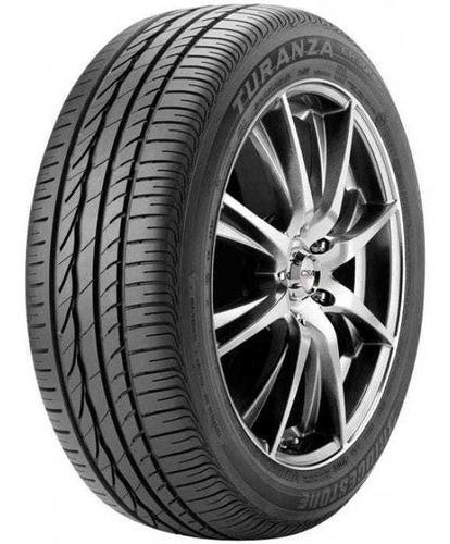 Llanta Bridgestone Er300 Run Flat 205/55r16 91v