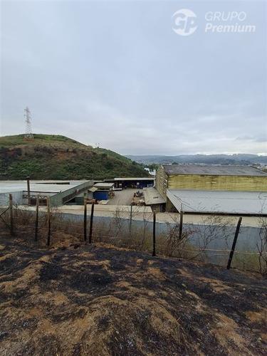 Imagen 1 de 4 de Sitio En Venta En Concepción