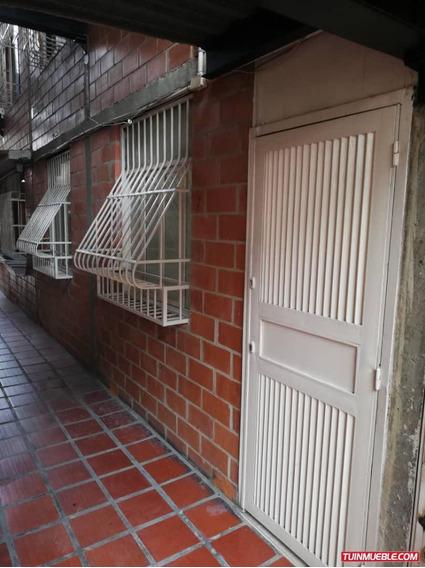Apartamentos En Venta Madre Maria/ Jony G. 04125611586