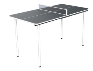 Mesa De Ping Pong Free Small Indoor 8501776 2