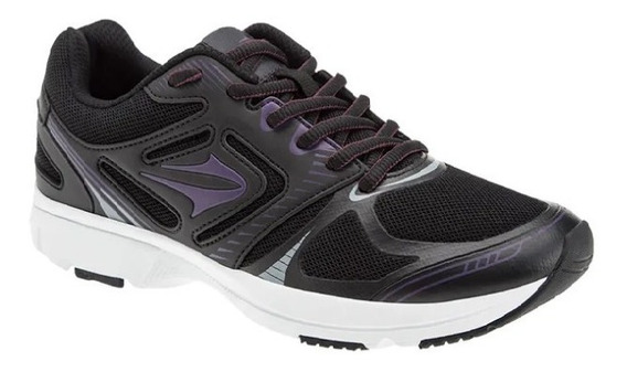 Zapatillas Topper Top Lady Wind