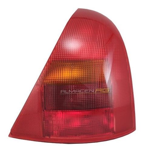 Stop Derecho Renault Clio 2002 - 2003 Tyc