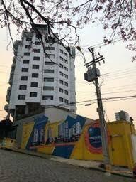 Apartamento Com 2 Dormitórios À Venda, 54 M² Por R$ 243.000,00 - Panazzolo - Caxias Do Sul/rs - Ap0035
