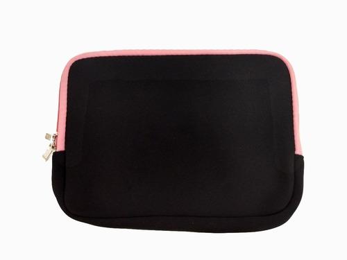 Capa Case Para Notebook Ou Tablet  10 Polegadas