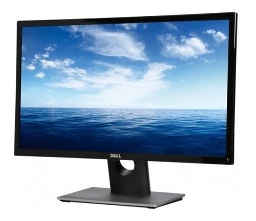 Monitor Dell 22 (21.5 ), Lcd/led, 1920 X 1080