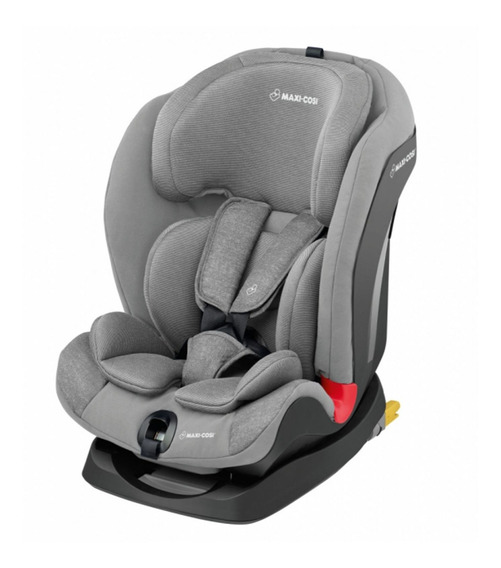 Cadeira para carro Maxi-Cosi Titan Nomad grey