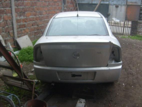 Chevrolet Crevrolet Astra 2.0 2.0 2004