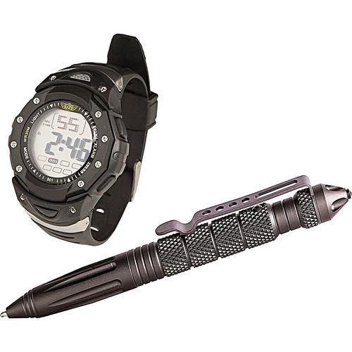 6a3125fd0053 Pulseras De Defensa Personal - Joyas y Relojes en Mercado Libre ...