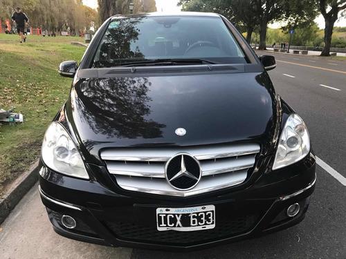Mercedes-benz 200 Manual Plus