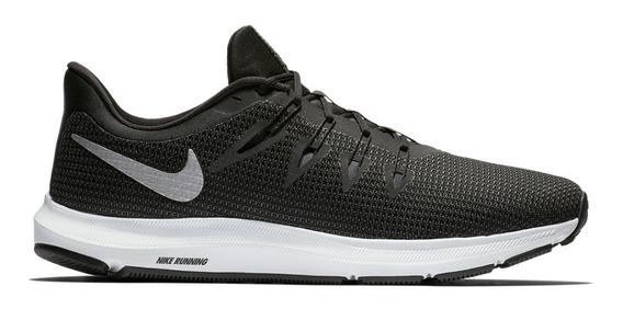 Zapatillas Nike Quest 2021542-dx