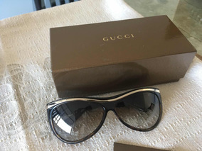 1c088abf8 Óculos De Sol Gucci em Belo Horizonte no Mercado Livre Brasil
