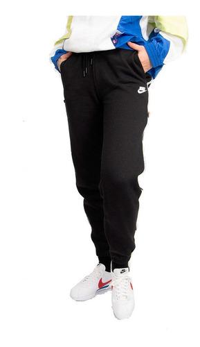 Pantalon Nike Icon Clash 0024 Grid