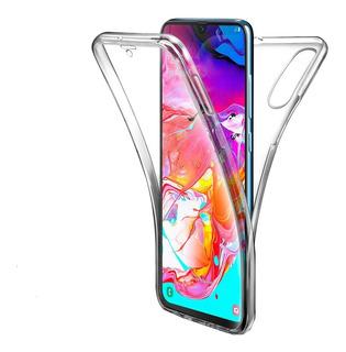 Funda 360 Samsung Galaxy A10 Y M10