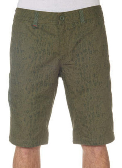 Pantalonetas Deportivas Hombre Bermudas Pantalón - Goodlooki