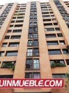 Celeste C 19-9998 Apartamentos En Venta Los Rosales