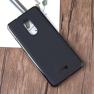 Capa De Celular Alcatel 3c Tela De 6.0 E Pelicula De Vidro