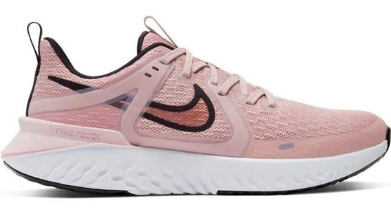 Tenis Nike Legend React 2 Feminino