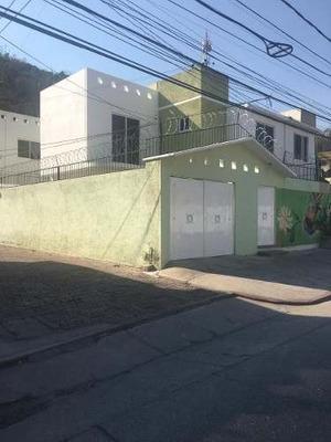Se Vende Casa Sola Recién Remodelada Al Sur De Cuernavaca