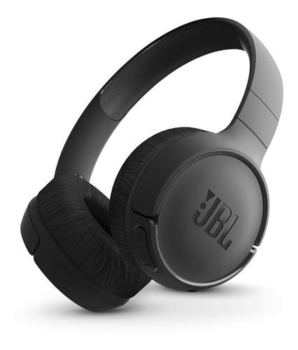 Jbl T450 Bt  Bluetooth Alta Calidad Sonido Consulte Color!