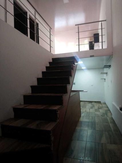 Apartamento Duplex En Alquiler,fátima,mzles