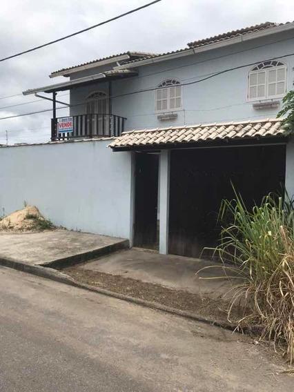 Urgente Vendo Casa Coroa Grande Condomínio Frontal Das Ilhas
