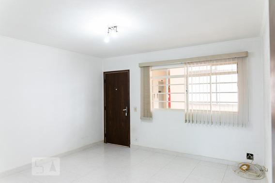 Apartamento Para Aluguel - Ipiranga, 2 Quartos, 62 - 893093633