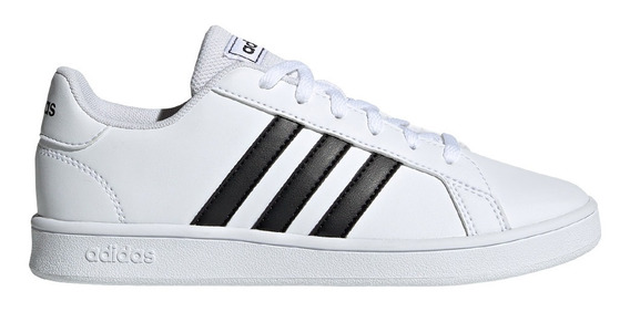 Zapatillas adidas Grand Court 2022421-dx