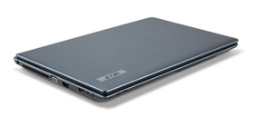 Notebook Acer - Aspire 5250-0866 4 Gb De Ram E 500 Gb Hd