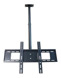 Soporte Tv Led Para Techo 26-55 Hasta 50kg/ Eshopviña