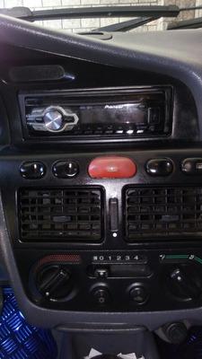 Fiat Palio Elx 1.0 8v Completo