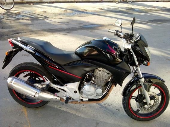 Honda 2009 E 2010
