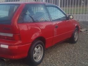 Chevrolet Forsa 1.0