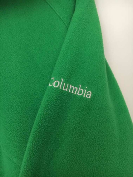 Columbia Buzo Polar