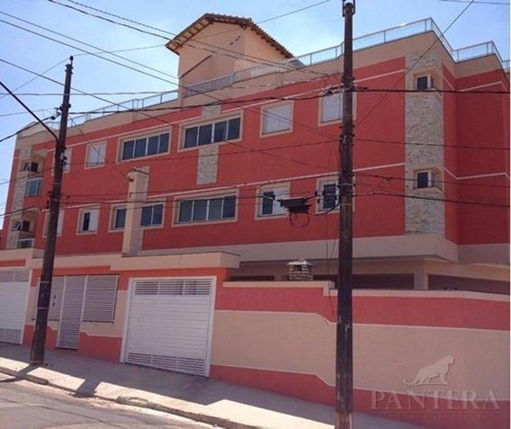 Apartamento - Ref: 39687