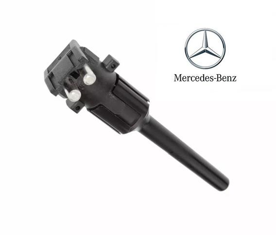 Sensor Nivel Agua Mercedes C240 2002-2007 Original