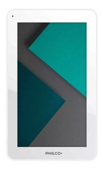 Tablet Philco Tp7a4n 7 Ram 1gb Memoria 8gb Android 7.1