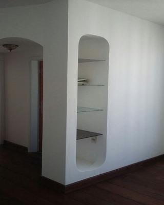 Apartamento - 040817ma - 33216536