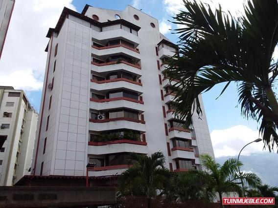 Apartamentos En Venta - Macaracuay - 19-13288