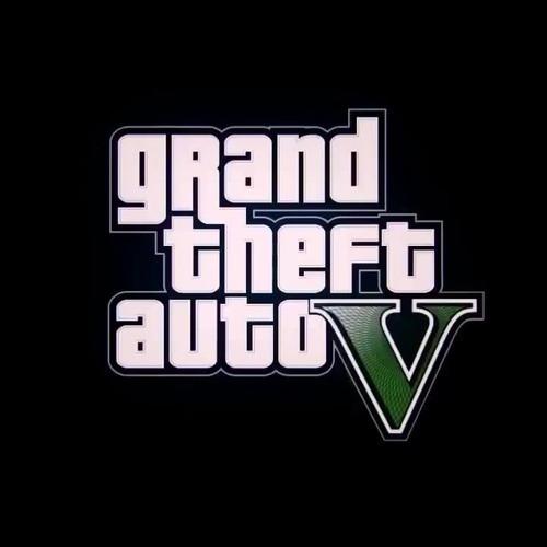 Grand Theft Auto V Original Online!