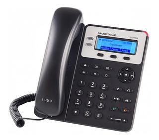 Teléfono Ip Smb De 2 Líneas