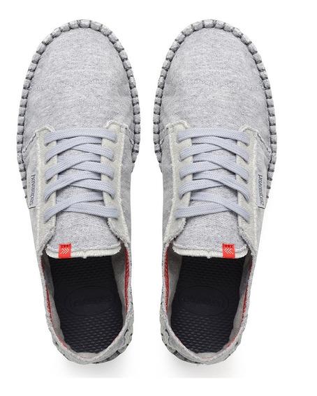Havaianas Tênis Havaianas Sneaker Soft