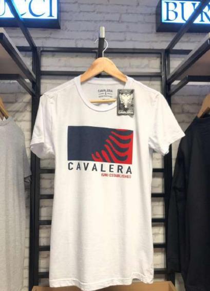 Kit 3 Camisetas Atacado Revenda