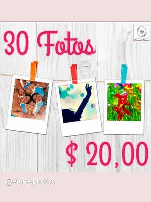 Fotos Em Formato Polaroide