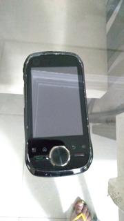 Aparelho Nextel Motorola A1 Idem Android Wi-fi Gps 5mp
